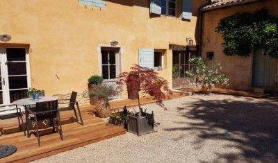 Aménagement d'extérieur et création de jardin et de bassin à Fareins
